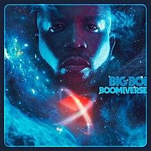 220px-Big_Boi_Boomiverse
