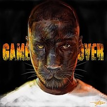 220px-Game_Over_by_Dave_cover