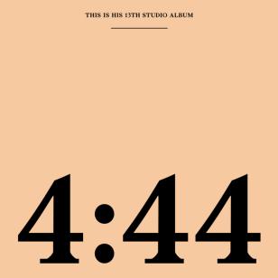 800px-4-44_album_cover