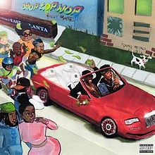 Drop_Top_Wop_cover