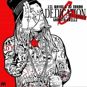 Lil-Wayne-Dedication-6-Reloaded