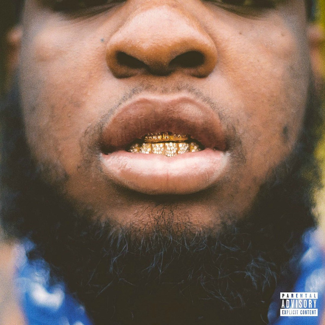 Maxo-Kream-Punken-Album-Cover-Full