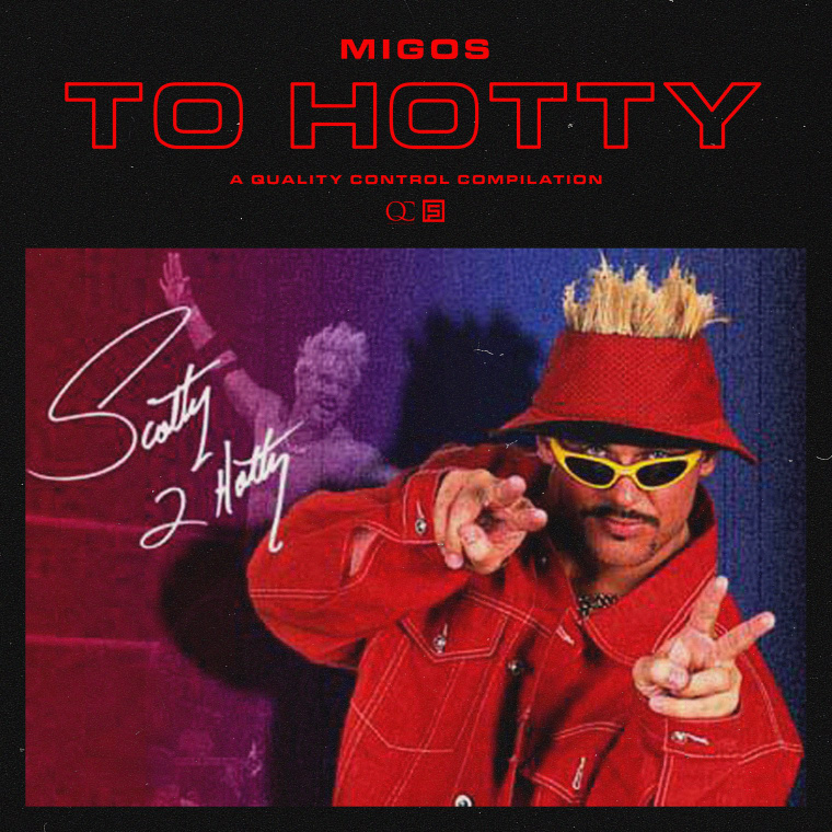 migos-new-track-to-hotty-quality-control-compilation