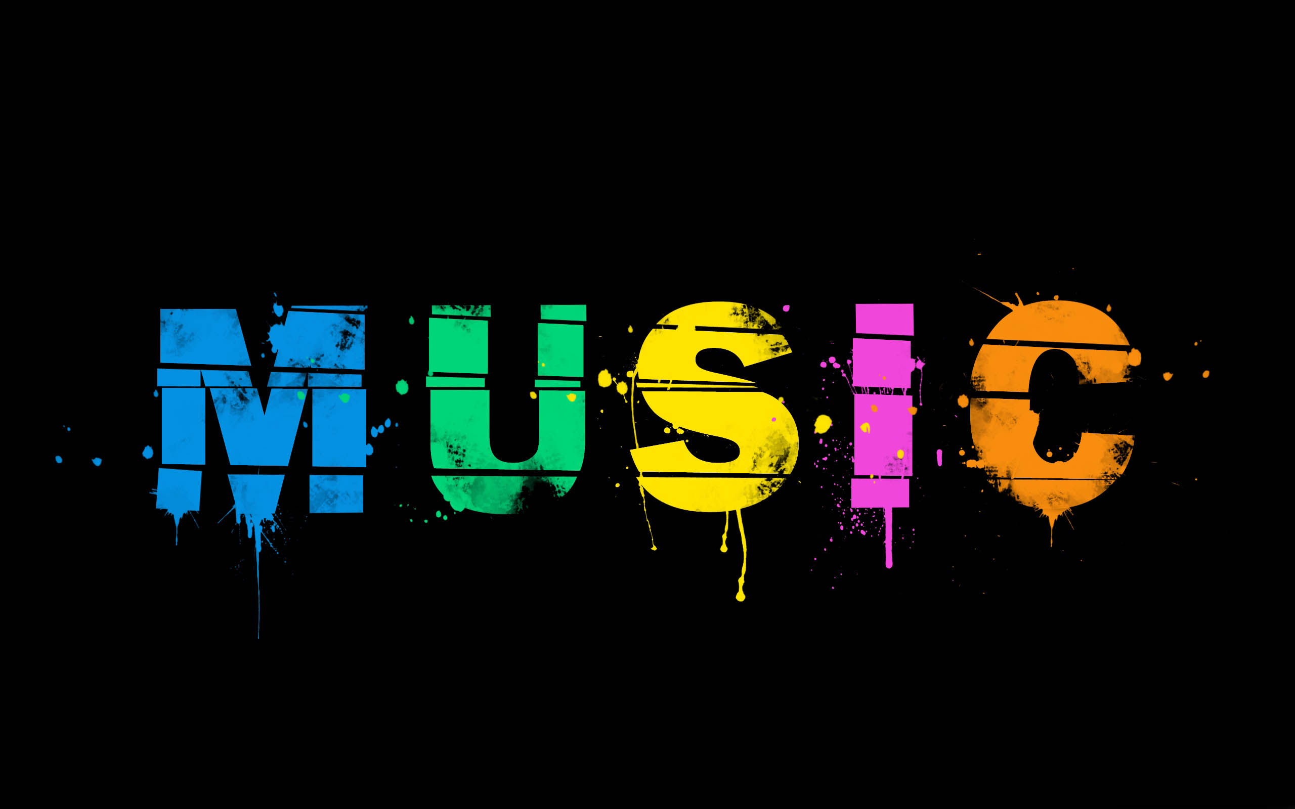 music-07