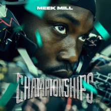 220px-Meek_Mill_–_Championships