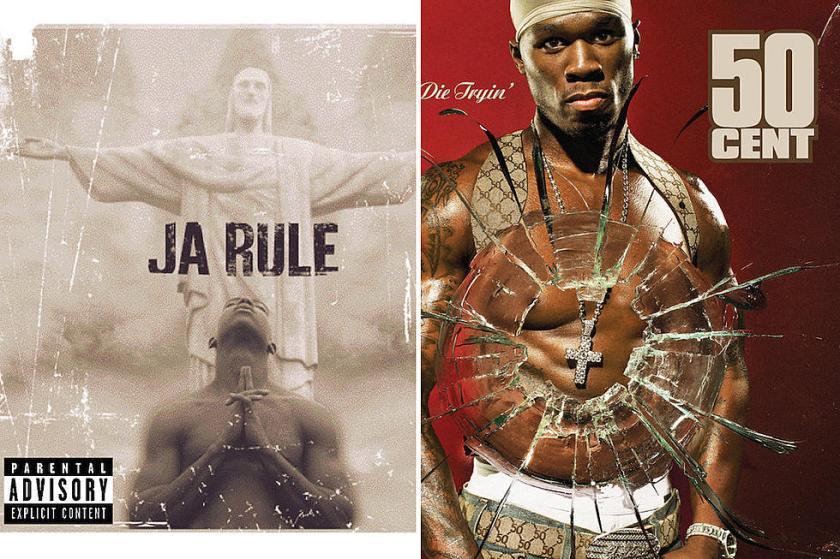 ja-rule-50-cent-beef