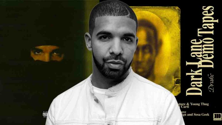 Drake-album-768x432